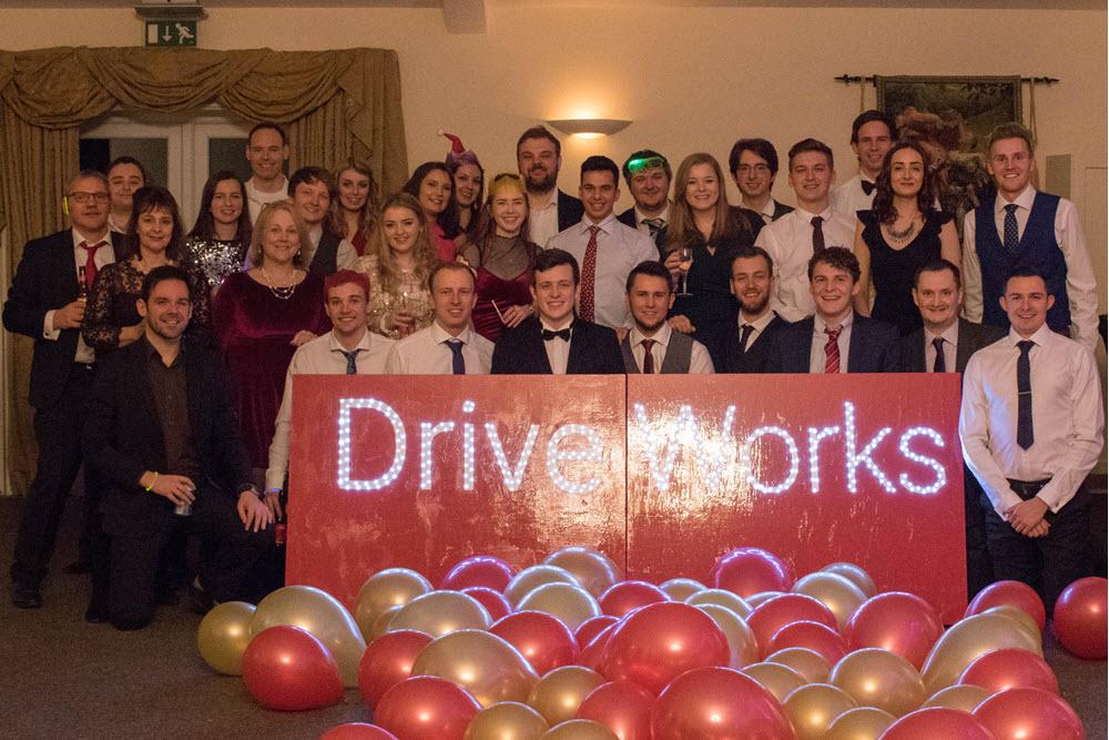 DriveWorksTeam-Christmas2017-Web