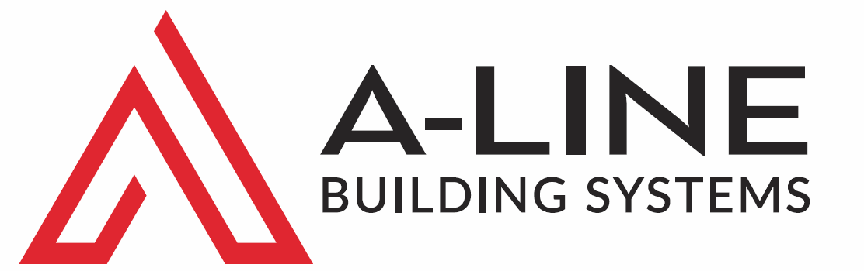 Logo Text 2 (002)