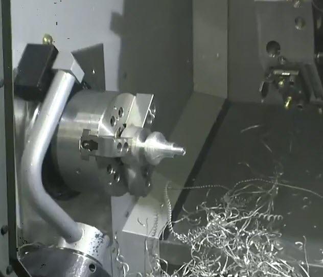 ManufacturingGearShifteratSWW
