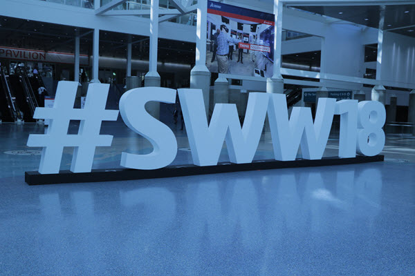 SWW18 sign small