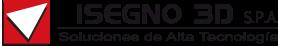 disegno3d-logo