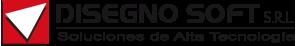 disegnosoft-logo