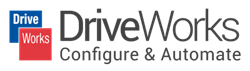 driveworks-logo-smaller