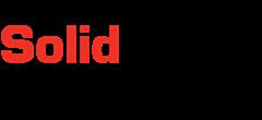 solidworld slovenia logo