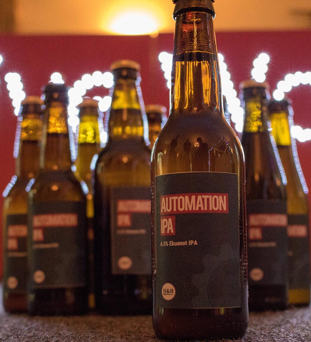 AutomationIPA