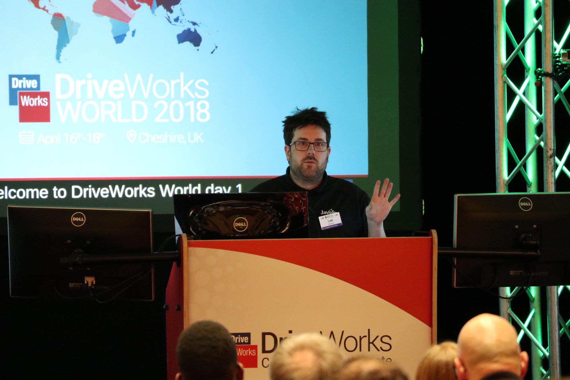 14.DWW18-Monday-UserPresentation5