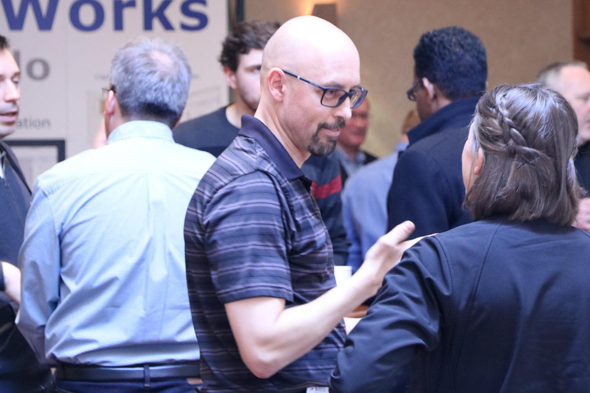 DWW18-Monday-Networking (9)