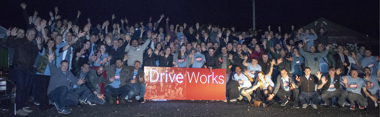 DWW18-Tuesday-Evening-GroupPhoto (1)