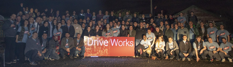 DWW18-Tuesday-Evening-GroupPhoto