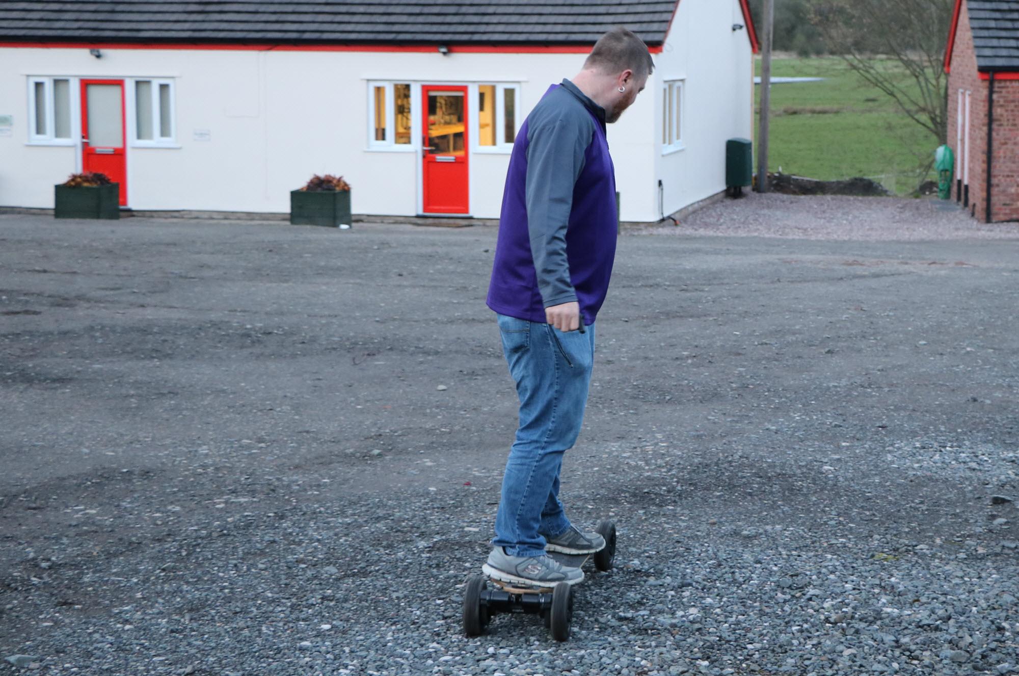 DWW18-Tuesday-Evening-Skateboard (15)