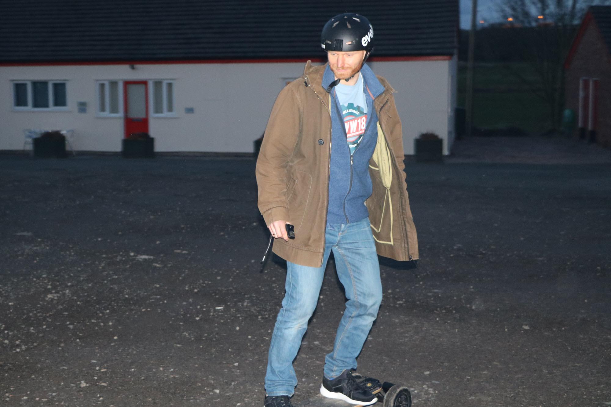 DWW18-Tuesday-Evening-Skateboard (3)