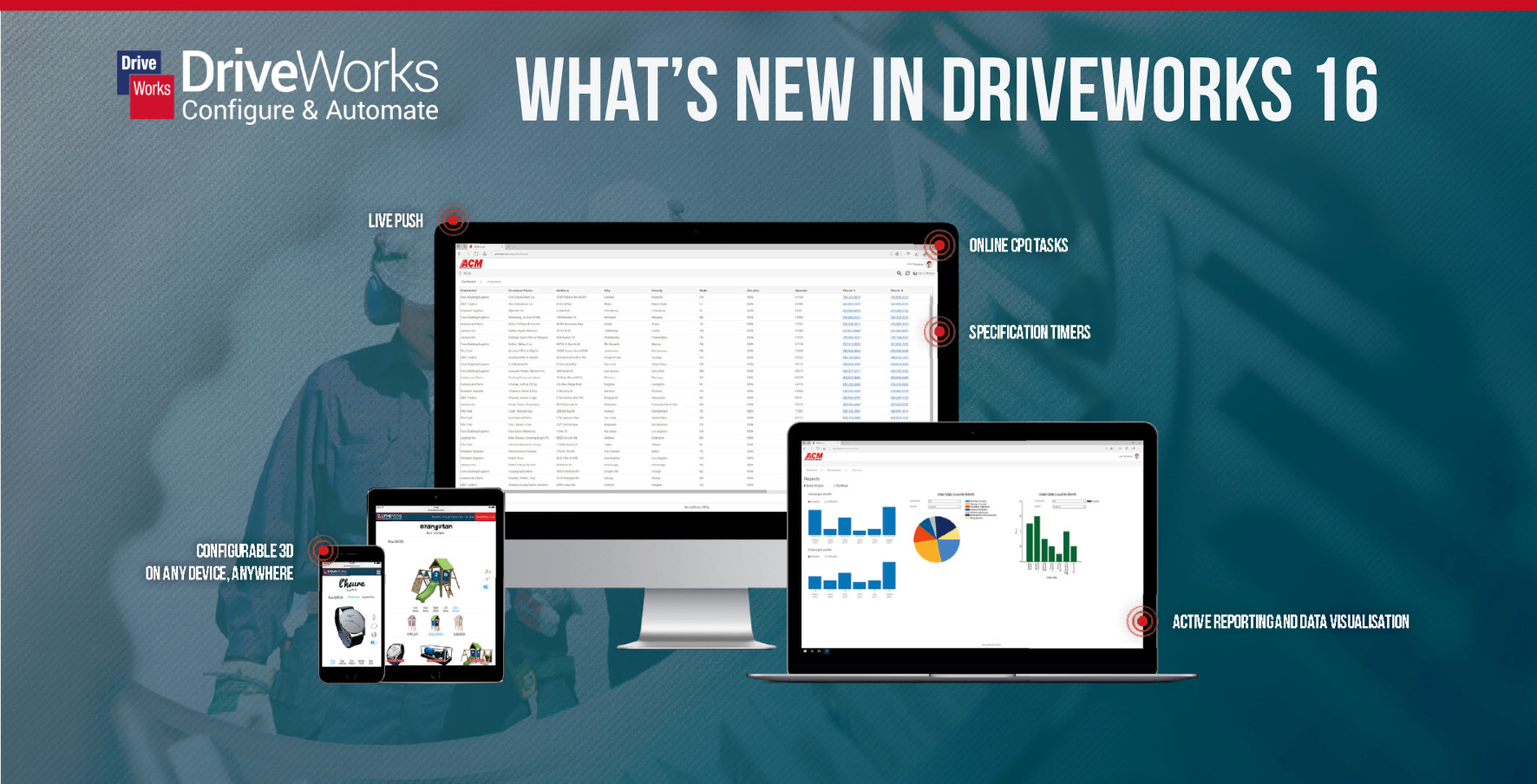 What'sNewinDriveWorks16