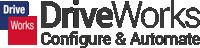 dw logo small