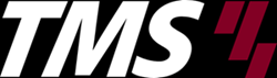 TMS logo small