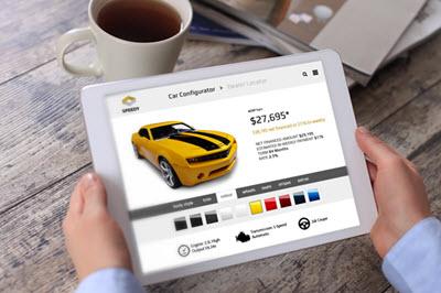 car-configurator-tablet smaller