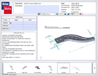 automating everything solidworks image