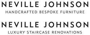NJ logos1