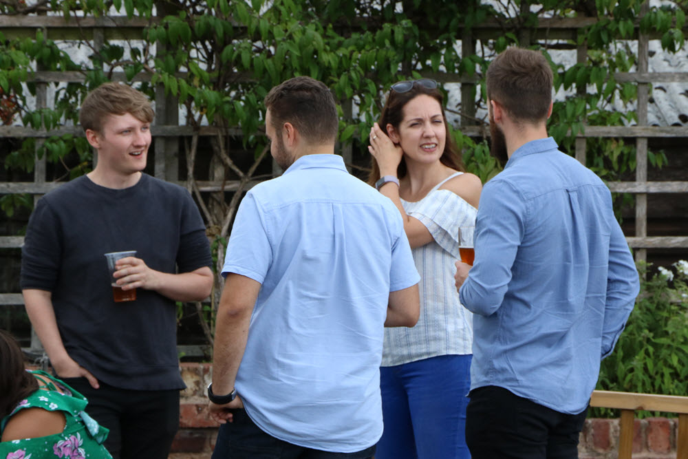 DriveWorksTeam-SummerParty2018 (8)