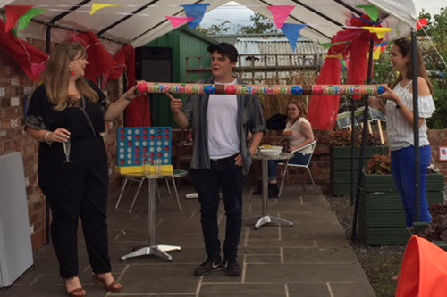 Games-SummerParty2018 (11)