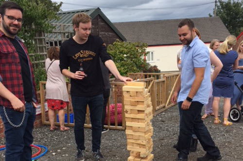 Games-SummerParty2018 (12)