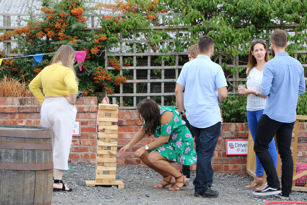 Games-SummerParty2018 (4)