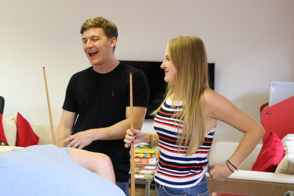 Games-SummerParty2018 (5)