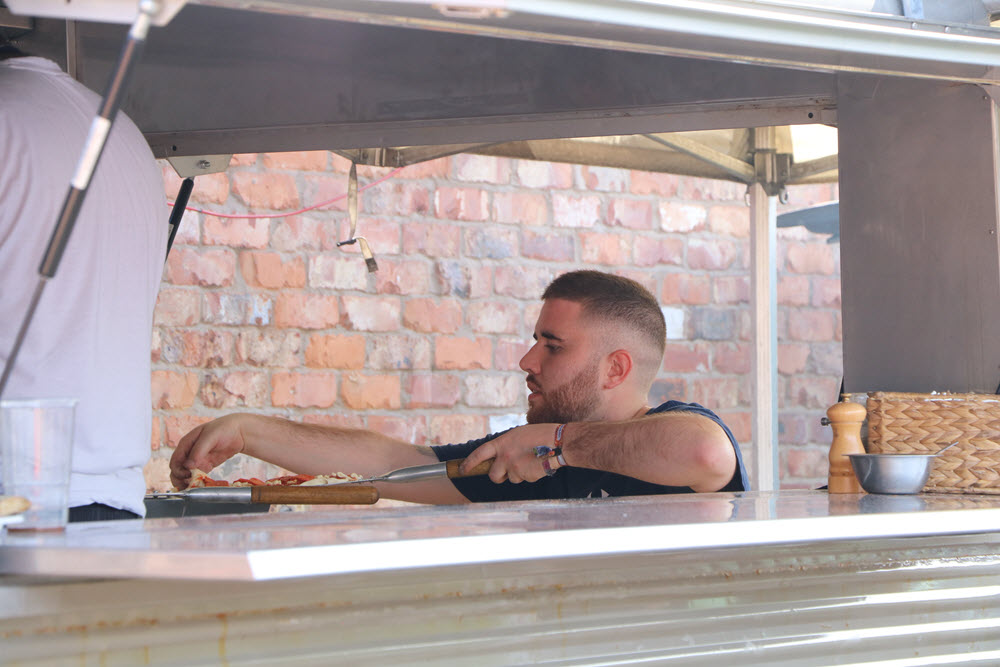 Pizza-SummerParty2018 (2)
