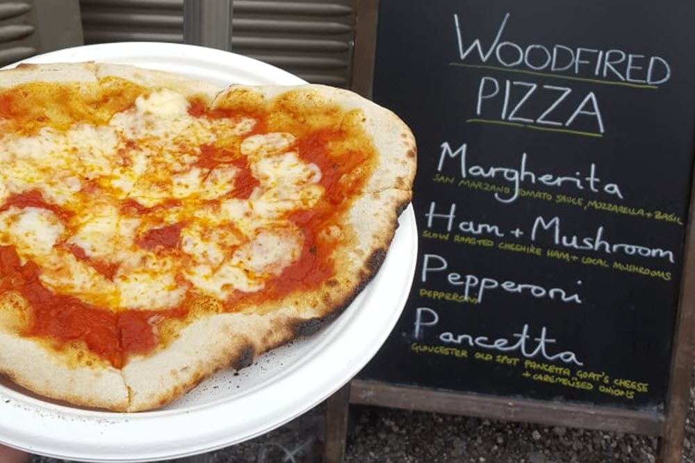 Pizza-SummerParty2018 (5)