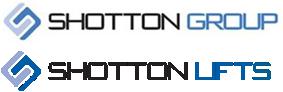 shotton logos
