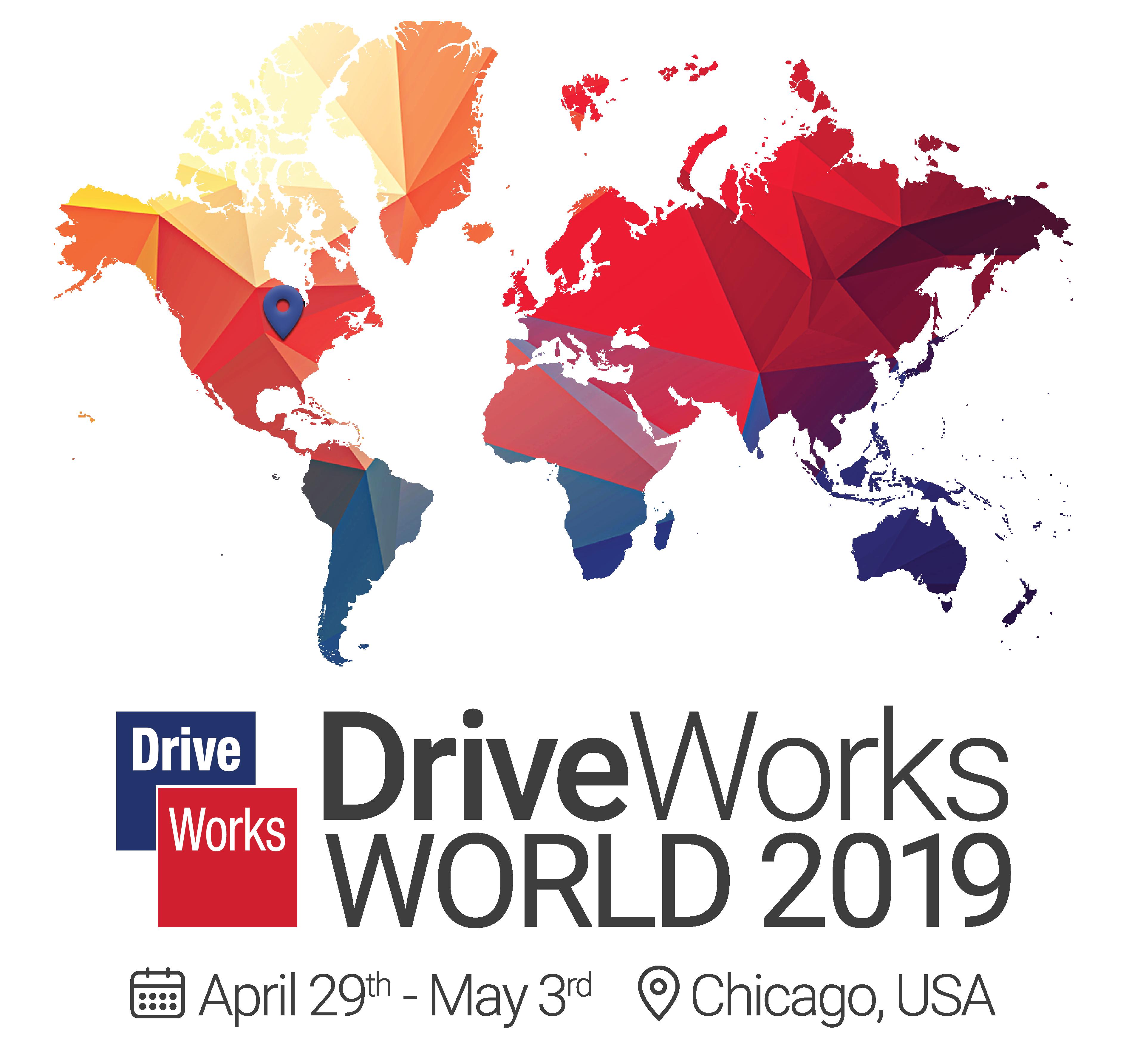 DWW19-Logo-Location-Map-Black