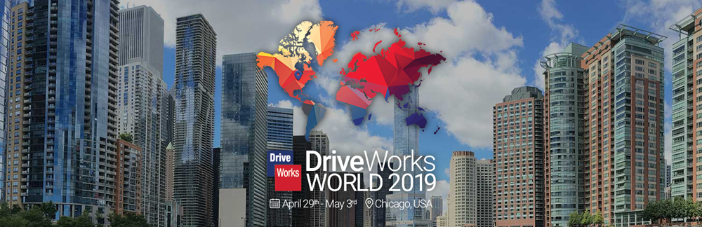 DriveWorksWorld2019ChicagoUSA