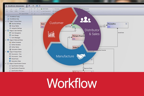 WorkflowTechStack