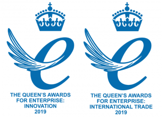 QueensAward2