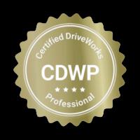 DriveWorksProfessional