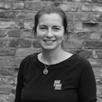 Nicola - Operations Assistant